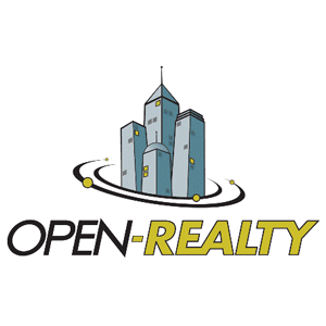 Open Realty UK Hosting